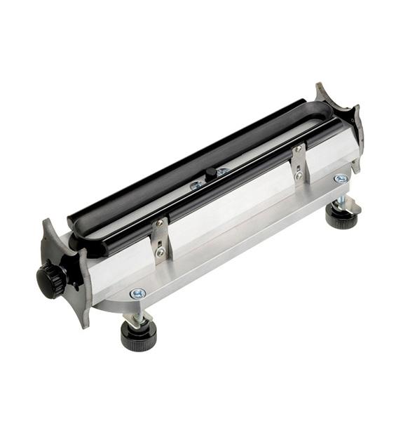 DOSCORNIO® tubestar® Adapterplatte / Adapter Plate